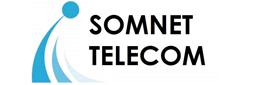 SomNet Telecom