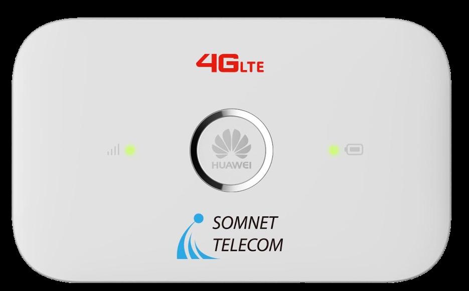 www somnettelecom com