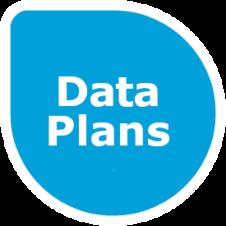 dataplans