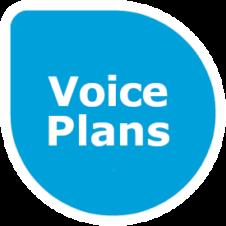 voiceplans